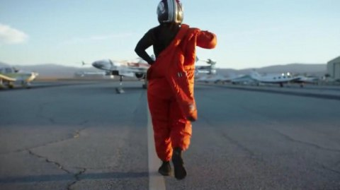Star Wars : Rogue Squadron : Le scénario est presque prêt