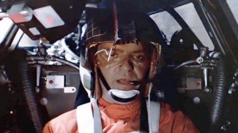 Un nouvel acteur pour la convention Générations Star Wars et SF