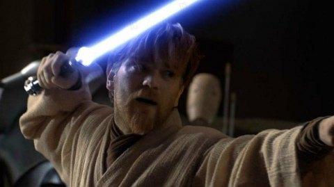 Des ennemis dévoilés pour la série Obi-Wan Kenobi ?