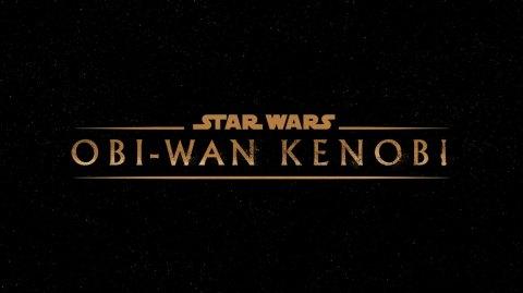 Indira Varma compare la série Obi-Wan Kenobi à du cinéma indépendant