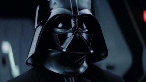 Un 1er aperçu de Dark Vador dans la série Obi-Wan Kenobi !
