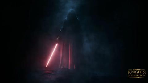 Star Wars KOTOR est de retour sur PS5 et PC !