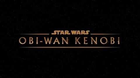 Le tournage de la mini série Obi-Wan Kenobi est fini !